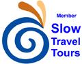 Slow Travel Tours